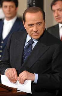 File:Berlusconi.jpg
