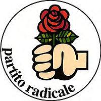Partito radicale
