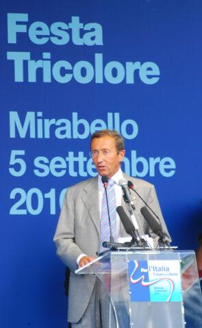 File:Gianfranco Fini 2010.jpg