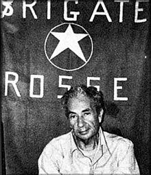 File:Aldo Moro br.jpg
