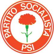Psi1980