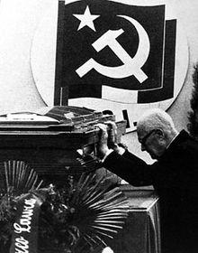 File:Sandro Pertini funerale Berlinguer.jpg