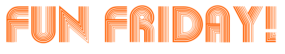 File:Fun Friday 2nd Logo.png