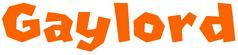 Gaylord Entertainment Logo