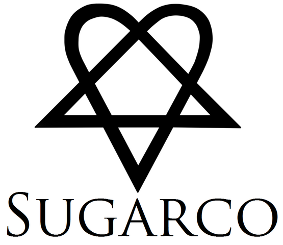 File:Sugarco Hartagram.png