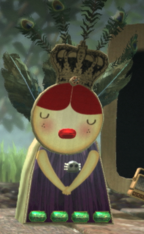 File:TheQueen.png