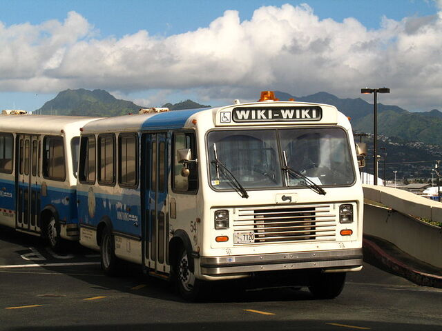 File:HNL Wiki Wiki Bus.jpg