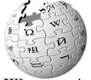 List of Wikimedia projects