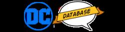 Wordmark DC