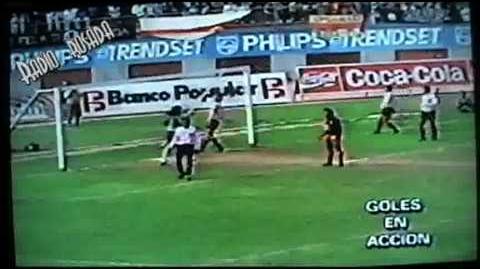 Sport Boys 1991