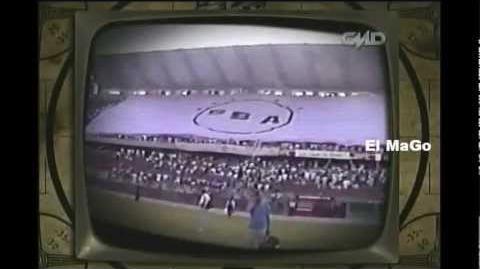 Cronicas CMD Sport Boys campaña 90,91,92 ... wWw.DeScArGaRoSaDa.CoM ....