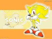 Super sonic 6