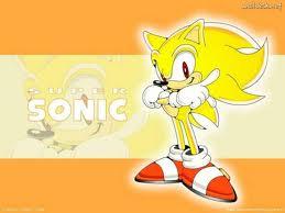 File:Super sonic 6.jpg