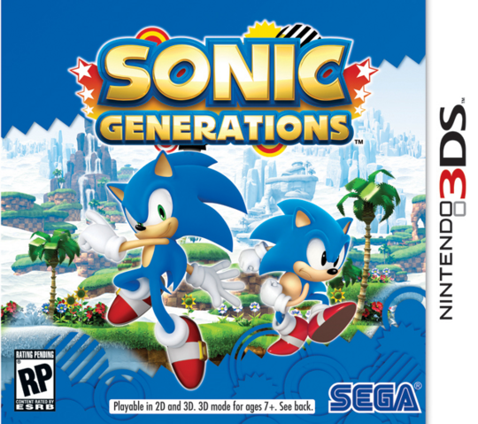 File:Sonicgenerations(3ds).png