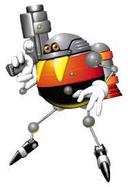 File:EggRobot.png