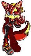 Fiona fox 002