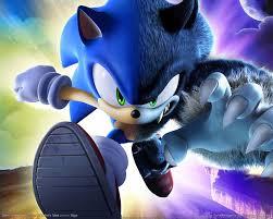 File:Sonic e werehog.jpeg