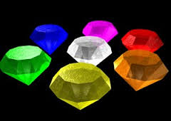File:TheEmerald.png