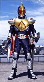 Blade-BladeJack