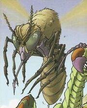 Transquito Bugmode