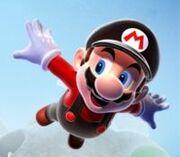 FlyingMario2
