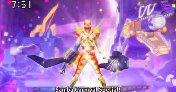 SambaSpecial2