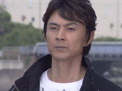 Kohtaro Minami