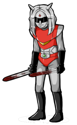 Armor Jack