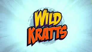 File:Wild Kratts Title Screen.png