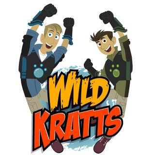 Wild Kratts 2