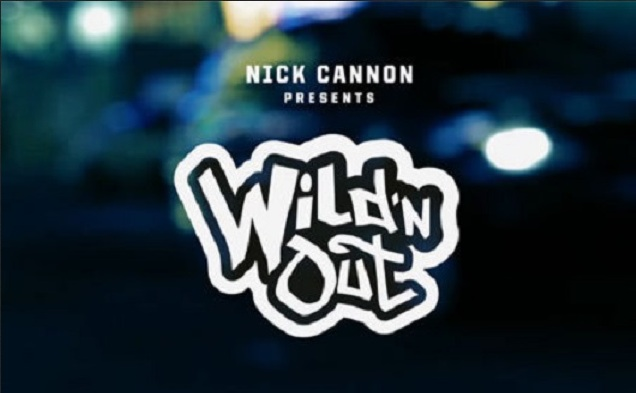 File:Current Wild 'N Out Television Logo 2013-Present 2013-10-25 11-07-1-.jpg