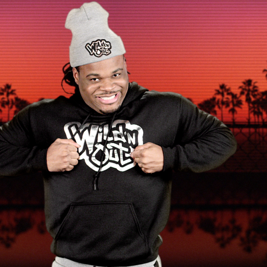 dc young fly dating wild n out girl Dc young fly vs justina valentine is worth the price of admission in this wildstyle who do you think won #wildnout.