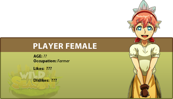 File:PlayerF.png