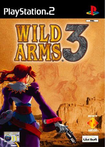 File:Wild Arms 3.jpg