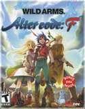 File:Wild ARMs ACF.jpg
