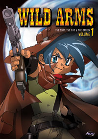 File:Wild Arms TV.jpg