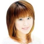 Asoh Kaori