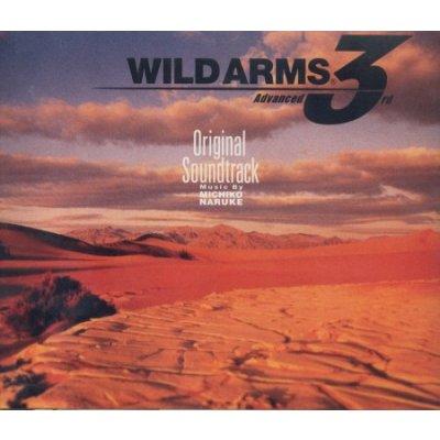 File:Wild ARMs Advanced 3rd Original Soundtrack.jpg