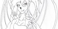 "Tyltrai ""Trish"" Dragon"
