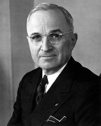 File:Truman.jpg