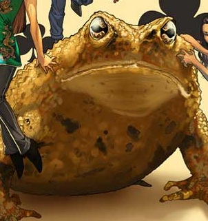 File:Toad Man.jpg