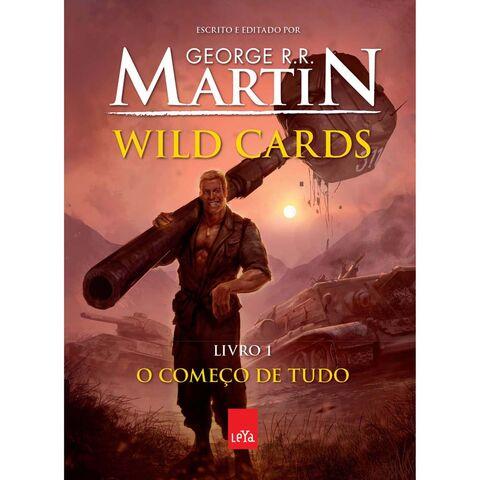 File:Livro-Wild-Cards-O-Comeco-de-Tudo-Livro-1-George-R-R-Martin-1995677.jpg
