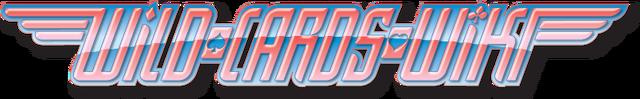 File:Wild-Cards-Wiki-logo.png