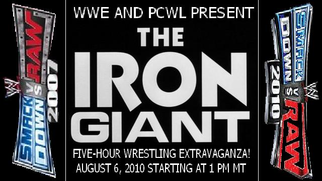 File:The Iron Giant Five-Hour Wrestling Extravaganza.jpg