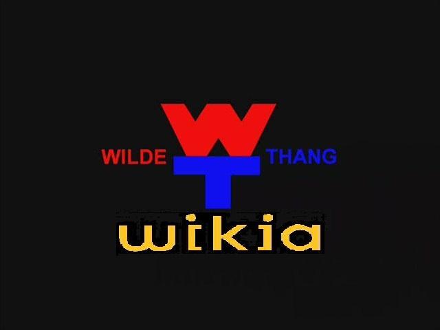 File:Wilde Thang Wikia.jpg