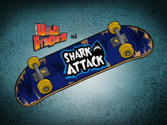 File:Shark Attack Title Card.png