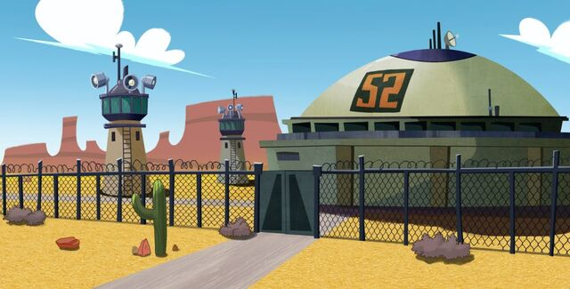 File:Outside of Area 52.jpg
