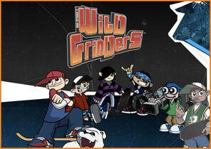 Wild-Grinders-Premiere-Nickelodeon