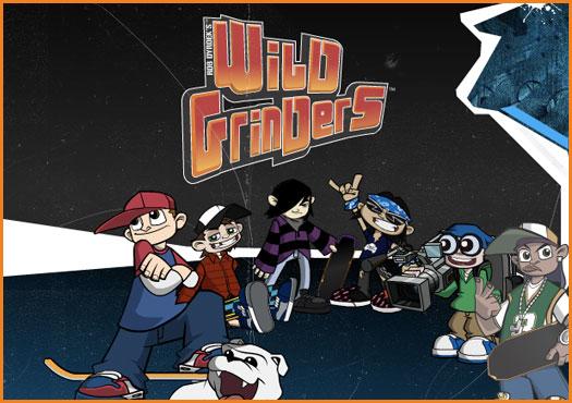 File:Wild-Grinders-Premiere-Nickelodeon.jpg