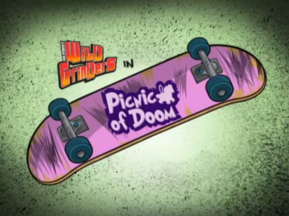 File:Picnic of Doom Title Card.png